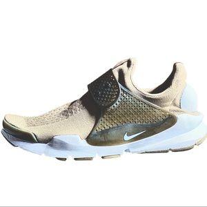 Nike Mens Running Training Shoes